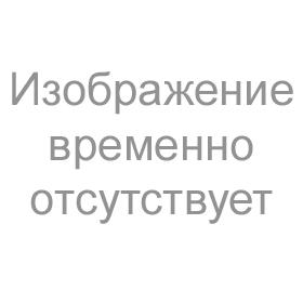 Полка МС-100 300x700